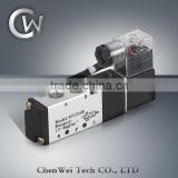 INquiry about 4V100 Series AIRTAC Type Solenoid Control Valve-5 Way Solenoid Valve