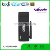 Inquiry about Amazon fire tv remote usb tv stick streaming stick with kodi