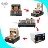 2016 CHINA MANUFACTURING FULL SET REPAIR MACHINE FROM START TO END WHOLE PROCESS