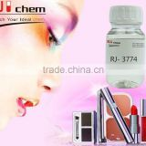 W/O Emulsifier PEG-10 Dimethicone RJ- 3774 Agent for skin care sunscreen color cosmetics