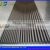 Supply Carbon Fiber Rod Used As Transmission Shaft In PCB Manufacturing Equipment,Carbon Fiber Drive Shaft