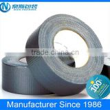Strong Adhesive Cloth Mesh Underground Pipe Wrap Tape