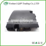 APS-240 Power Supply For Sony For PS3