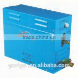 9kw small steam generator for sale