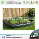 Outdoor Patio Vegetable Seed Planter, Vegetable Planter Growing Bag For Garden Raised Bed Planting