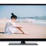 32 inch High quality full hd led tv lcd tv 32'' smart tv wiht USB full hd 1080p porn video android led tv prima
