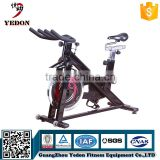 New Design Cheap Chinese Sport Bikes YD-5604