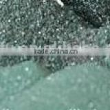 high quality green silicon carbide green silicon carbide abrasives silicon carbide waterproof abrasive paper