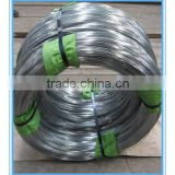 SAE1006 SAE1008 77B 82B Steel Wire Rod Price Round Steel Bar for Construction/Building Materials