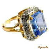 Diamond Wedding Rings,Diamond Rings Jewelry, Diamond Gold Rings