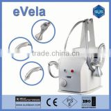 Quickly Weight Loss Tips Perfect Slimming-Vela Gold Shape Slimming Infrared Day Spa Equipment CE/ISO
