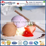 hard ice cream powder, italian ice cream powder, chocolate ice cream powder