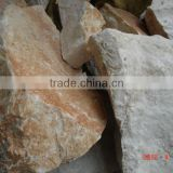 Potash Feldspar/potassium feldspar manufactuirer and supplier