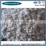 Whosale high quality sepiolite