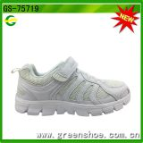 wholesale child designer european style sport shoes