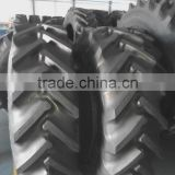 Chinese high quality 14.9-30 agriculture tractor tires 14.9-30 tyre