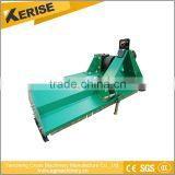 2015 Newest Hot Sale Agl Flail Mower/Verge Flail Mower/CE Flail Mower For sale Low Price High Quality
