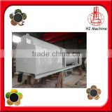 making activated carbon continuous wood chips making machine/no pollution industrial wood burning stoves