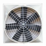 1460/1260/1060 MM      Fiberglass   Exhaust   cone fan