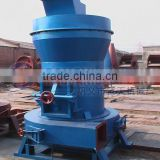 A kind of ore processing into powder shaped high performance Raymond mill with best price