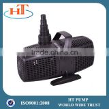 New Product Fountain Filter low pressure electric fuel pump