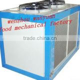 FPR cooling tower water cooling tower