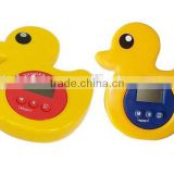 Custom kitchen timer,Custom animal kitchen timer,Custom plastic kitchen timer wholesale