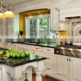 High Quality Green Granite Countertop & Kitchen Countertops On Sale With Low Price