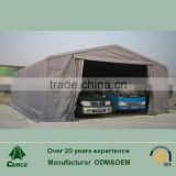 Equipment & Storage Shelter , Car Tent , Commercial Warehouse Tent , Storage Shelter