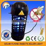 electric mosquito killer/mosquito killer racket