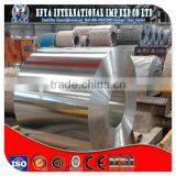 Low Price Hot Sale Tin Plate Coil