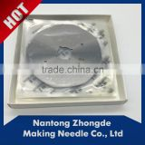 Wholesale round blade for cloth cutting machine