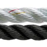 marine Mooring towing ropes