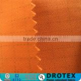 Ployester fabric,cotton fabric ,antistatic, FR fabric use to workwear safety clothing/uniform/garments/coverall