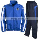 New Design Track Suit