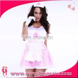 Sexy Nurse Costumes Wholesale Sexy Sim Women Party Dress Bandage Costume Dress costume dress