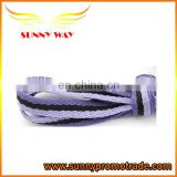 Dress Shoe Thin Round Laces Shoelaces Boot Strings Colored Shoestrings ALL SIZES