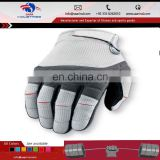 Contact Supplier Chat Now! Fashion new design fitness training Full finger sailing cycling gloves/ Fashional