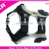 PU strap shoes component for slippers,sandles,slippers pu upper strap