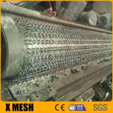 Hexagonal Wire Mesh/Wire Netting