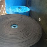 Corrugated Sidewall Rubber