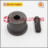 p7100 delivery valves 2 418 552 069 P type  for plunger 2 418 455 122