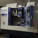 Taiwan Twinhorn VH700 Vertical Machining Center
