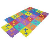 EVA Foam Floor Mats Puzzle Exercise Mat