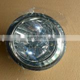 1187000197 FOR LONDON TAXI TX4 FRONT LEFT HEAD LAMP