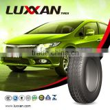 2015 used cars for sale in germany 195/50R15 with comfort LUXXAN Aspirer C2                                                                         Quality Choice