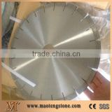 Saw Blade-Wet Cutting Saw Blade,Diamond Saw Blade for Stone Cutting