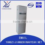 Column type Energy&Heat Recovery Fan Coil Unit