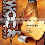 Easy to use and Reliable flexible pouch for fried food japan at reasonable prices , free sample available
