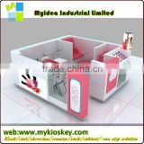 professional manicure nail table FBM-3018